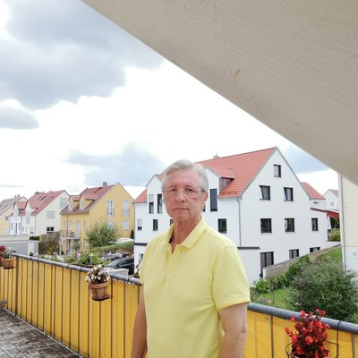 Profilbild von Oldgrey
