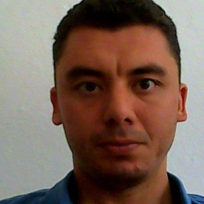 Profilbild von hoffnung83