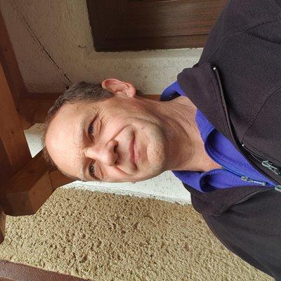 Profilbild von Dirk566