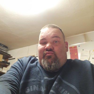 Profilbild von jens79000