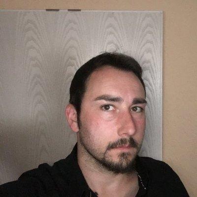 Profilbild von Marcoh83