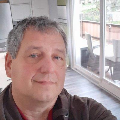 Profilbild von Micha66