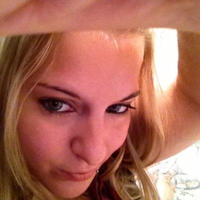 Profilbild von siska87