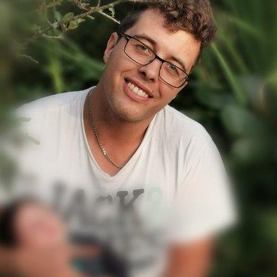 Profilbild von ImAlive