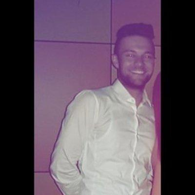Profilbild von Solution27