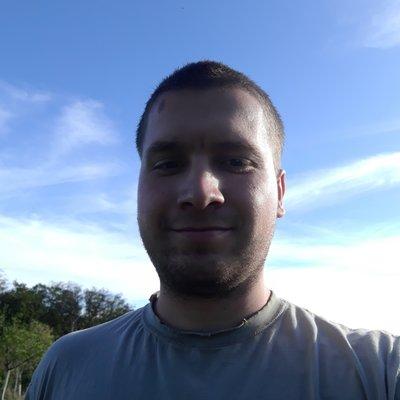 Profilbild von Lukas235