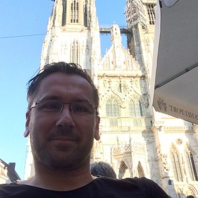 Profilbild von Markus1875