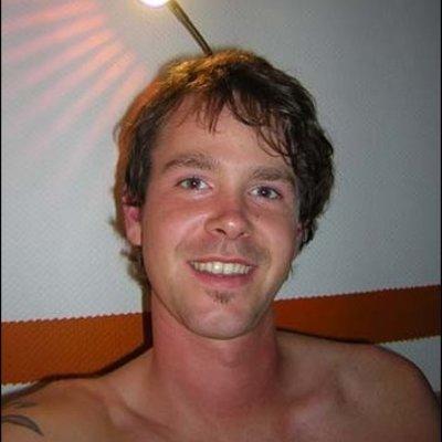 Profilbild von feltix