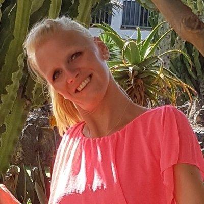 Profilbild von Tinker79
