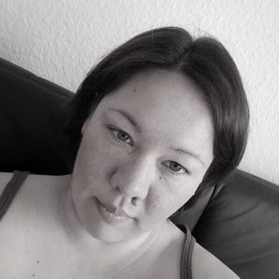 Profilbild von TinaE
