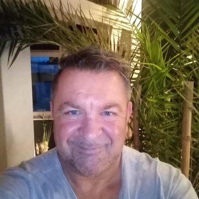 Profilbild von Schenkmirdeinlächeln2019