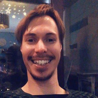 Profilbild von MarcussucraM