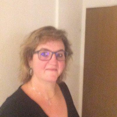Profilbild von Antje172