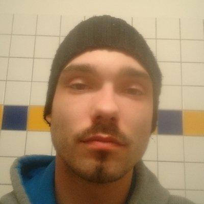 Profilbild von Daniel157