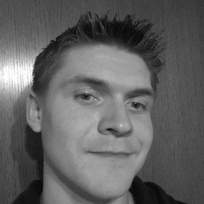 Profilbild von Capralor