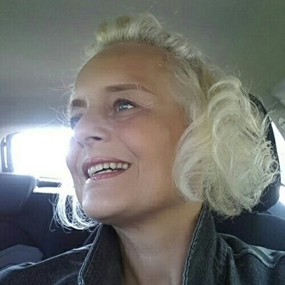 Profilbild von ISSI64