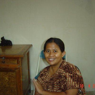 Profilbild von Lani22