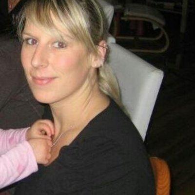 Profilbild von Katja0985