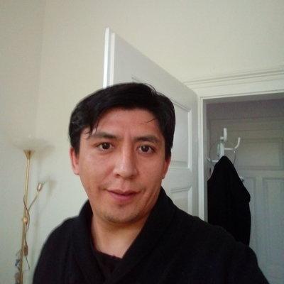 JuanPablo79