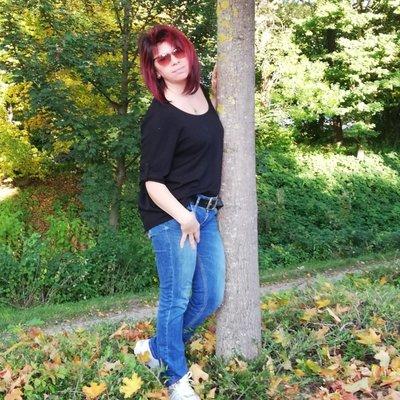 Profilbild von Lorka45