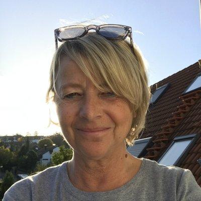 Profilbild von Trapattoni