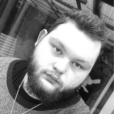 Profilbild von Filip0303