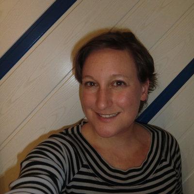 Profilbild von HeS