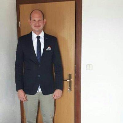 Jörg1983