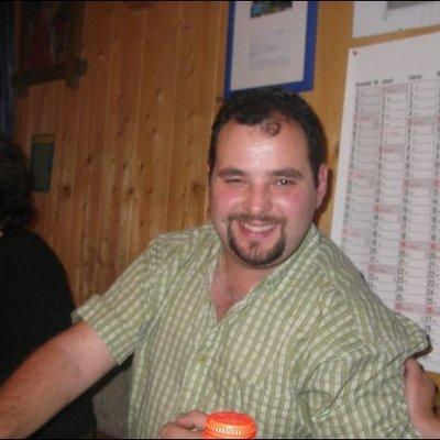 Profilbild von baer2000