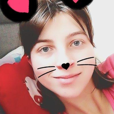 NadineMaus