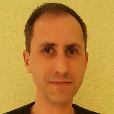 Peter1980