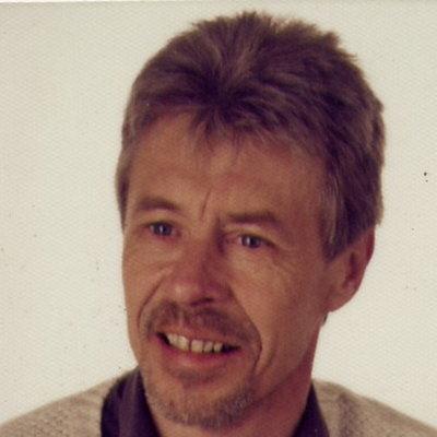 Profilbild von schaila1