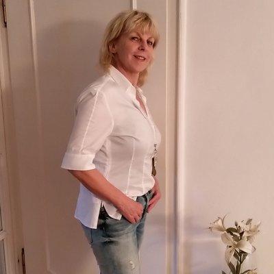 Ulrike63