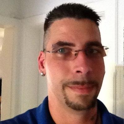 Profilbild von big-daddy07