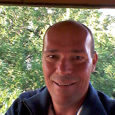Profilbild von schwabe1