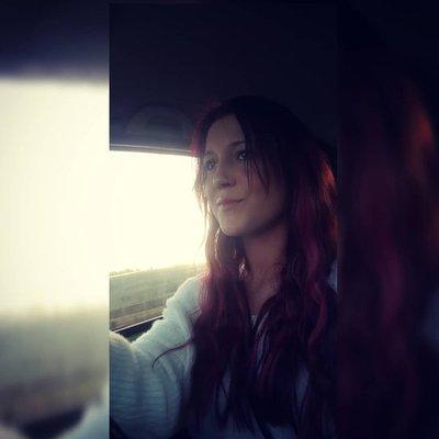 Profilbild von Tami895