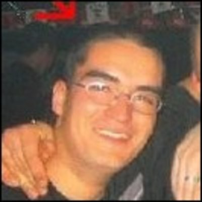 Profilbild von Hobei
