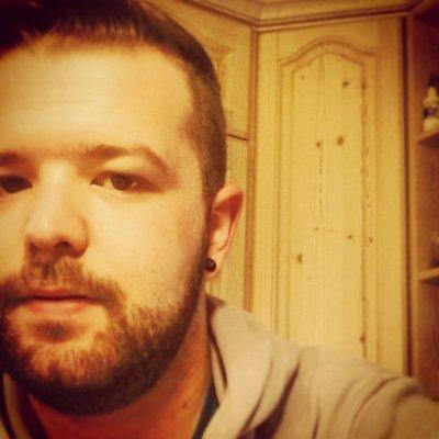 Profilbild von Benny91_