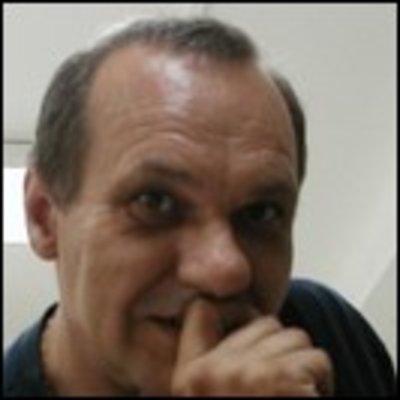 Profilbild von Sternenbanner