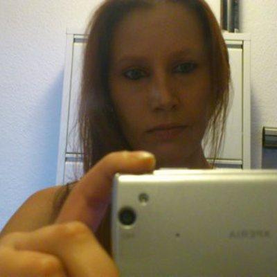 Profilbild von tantchen14641