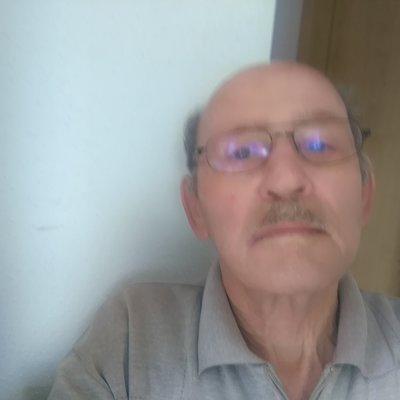 Profilbild von Falke500