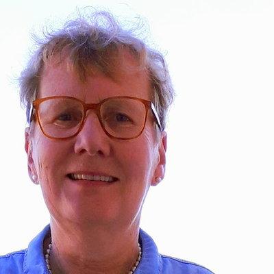 Profilbild von Ostseemadel