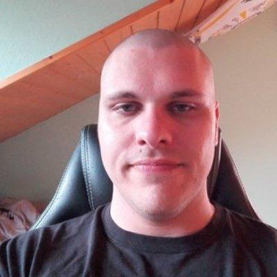 Profilbild von Markus22589