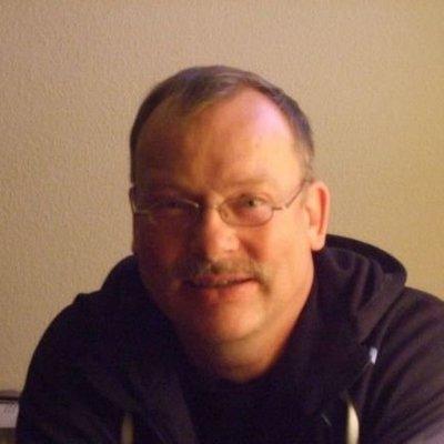 Profilbild von Sommerfeeling0607