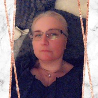 Profilbild von Orchidee5669