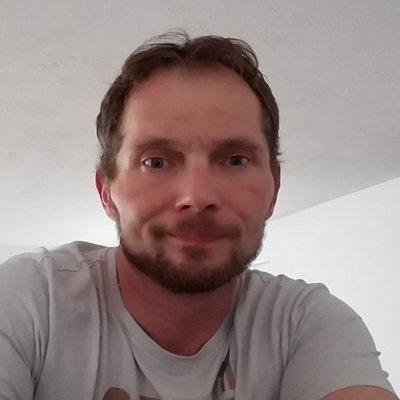 Profilbild von ToXa