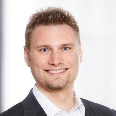 Profilbild von wolo