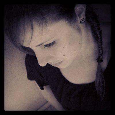 Profilbild von kerima