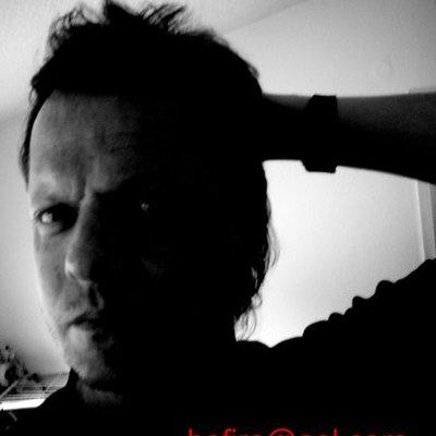 Profilbild von Haze66