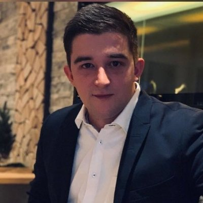 Profilbild von MarkusGla